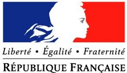 Հայաստան կժամանի Ֆրանսիայի Համագործակցության հարցերով նախարարը