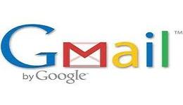 Gmail-ի հասցեները կոտրել են