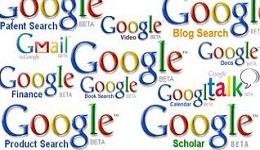 Google պատրաստվում է 250 հազ  գիրք թվայնացնել Բրիտանական գրադարանից