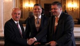 Հայաստանի և OFID-ի միջև ստորագրվել է վարկի տրամադրման պայմանագիր