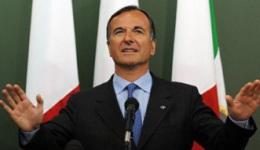 Իտալիան խոստացել է օգնել լիբիացիներին