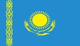 Ղազախստանի սենատի ընտրությունները կկայանան օգոստոսի 19-ին