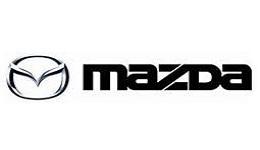 Mazda-ն հետ է կանչում կես միլիոն մեքենա