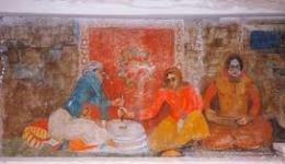 «Մինասը» տեղափոխեցին Երևան
