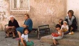 Փախստականների խնդիրները շարունակում են մնալ չլուծված