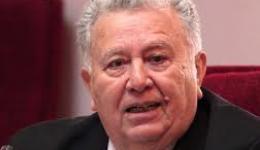 Ռադիկ Մարտիրոսյանը կրկին ԳԱԱ նախագահ է