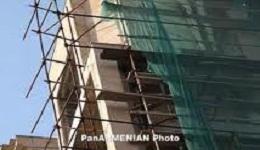Հայաստանին սեյսմակայուն շինարարություն պետք չէ