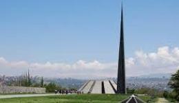 Հույսի նշույլ՝ Հայոց ցեղասպանության թանգարանի շուրջ ծագած տարաձայնությունում