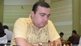 Գրոսմայստեր Տիգրան Պետրոսյանը` 2-րդ մրցանակակիր