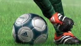 «Ուլիսում»  ֆուտբոլիստներին քցում են