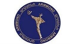 «Արմմոնոն`» Արցախում