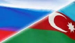 Ռուս-ադրբեջանական «կենացները քաղցրանում են»
