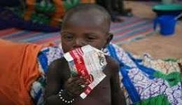 Լիբիային սովահարություն է սպասվում