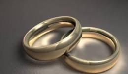 Ամուսնանում է գեներալ Մանվելի որդին