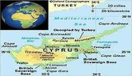 Կիպրոսի կառավարությունը հրաժարական է տվել