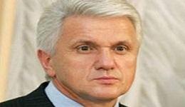 Վարչապետն ընդունել է Ուկրաինայի Գերագույն Ռադայի նախագահ Վլադիմիր Լիտվինին