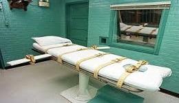 Չինաստանում մահապատիժ է կիրառվել երկու կաշառակեր-պաշտոնյաների նկատմամբ