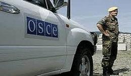 ԼՂՀ  և Ադրբեջանի զինված ուժերի շփման գծի պլանային դիտարկումն անցել է ըստ ժամանակացույցի
