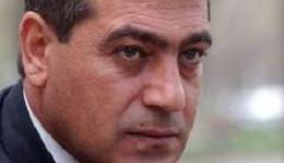 Սերժ Սարգսյանը  սպասում է իրավիճակային զարգացումներին