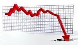 Տնտեսական ակտիվության ցուցանիշը նվազել է