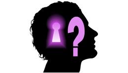 Համազգային «կտերի»  առանձնահատկությունները