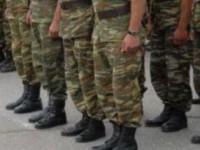 Ի՞նչից է մահացել 18ամյա զինվորը