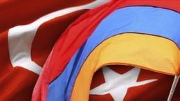 Թուրքական մոտեցում