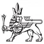«Մեր քաղաքը» նախաձեռնությունը պահանջում է