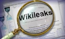 Բոլոր Wikileaks-երը մի տեղում (թարմացվում է)