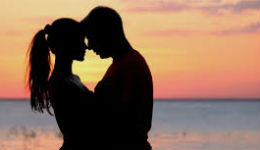 Սերը  պաշտոնապես ճանաչվել է որպես հիվանդություն