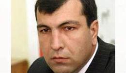 Չախալյանին ազատ արձակելու պահանջով նամակը հանձնվեց Վրաստանի դեսպանատուն