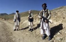 Աֆղանստանի հյուսիսում  ռումբի պայթյունի պատճառով զոհվել է առնվազն տասը մարդ