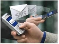 20 տարվա ազատազրկում  sms հաղորդագրության համար
