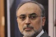 Վաղը Հայաստան կժամանի Իրանի արտգործնախարարը