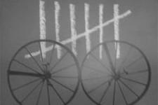 «Ոսկե ծիրանն անիվների վրա».Կինոփառատոնը Արցախում է