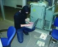 Ադրբեջանցի հաքերները կոտրել են հայկական մի շարք կայքեր
