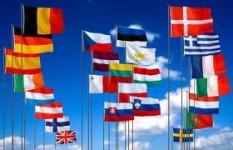 Ծերուկ Եվրոպան փաստի առջև
