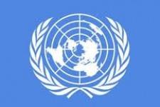 Գերմանիան, Մեծ Բրիտանիան և Ֆրանսիան կոչ են արել ՄԱԿ-ին բանաձև ընդունել Սիրիայի դեմ