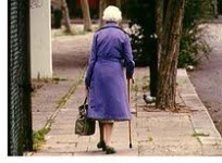 Տատիկների բռնաբարությունը շարունակվում է