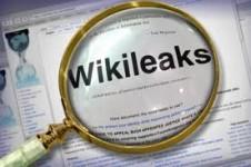 Մահապատիժ WikiLeaks-ին  «օգնելու» համար