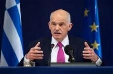 Հունաստանի վարչապետը կլքի իր պաշտոնը