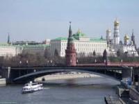 Ռուսական մարդասիրական օգնության երկրորդ խմբաքանակը արդեն Հայաստանում է