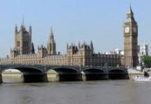 Մեծ Բրիտանիայում  միասեռականների ամուսնությունը եկեղեցով արդեն թույլատրելի է