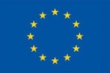24 միլիոն եվրո Հայաստանին