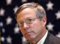 «Ազատ դեմոկրատները» հետաքրքրում են ԱՄՆ-ին