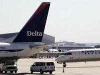 Հումանիտար օգնություն փոխադրող երկու ինքնաթիռներ միմյանց են բախվել