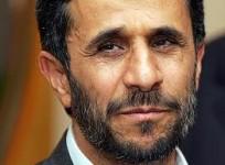 Նախապատրաստվում է  Մահմուդ Ահմադինեժադի այցը Հայաստան
