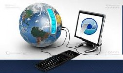 Այսօր տեղեկատվության  համաշխարհային օրն է