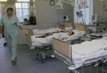 Գոգարանում հրդեհից այրվածքներ ստացած 3-րդ երեխան էլ է մահացել
