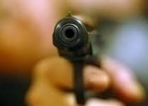 Պետերբուրգում սպանել են գործարար Դավիթ Տերտերյանին`Սուխումցի Դավիթին